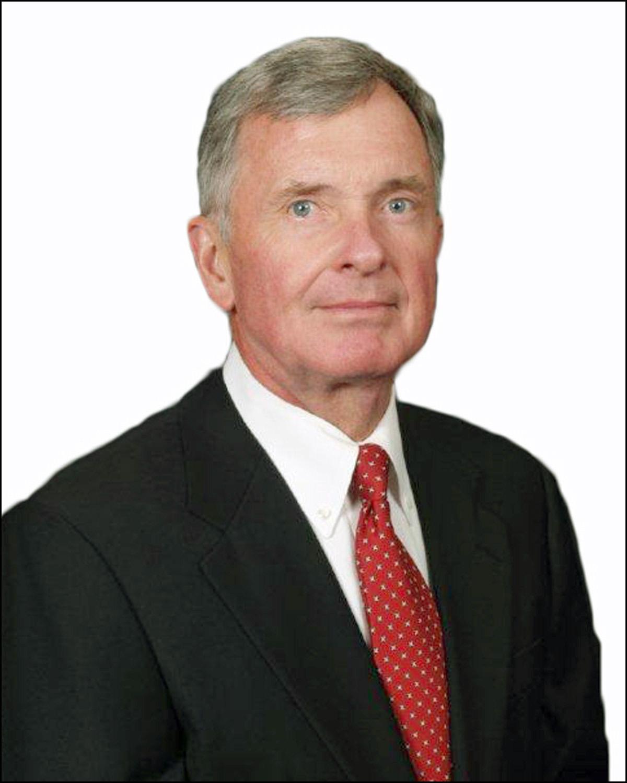 John Blackmon