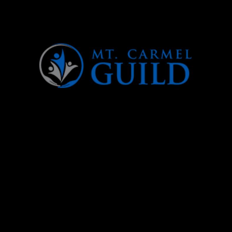 Mount Carmel Guild Hover Photo