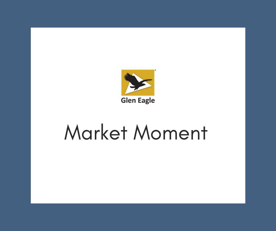 July 12, 2021 Market Moment Thumbnail