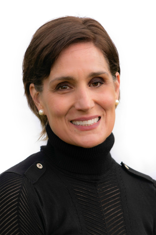 Ansie Monaghan