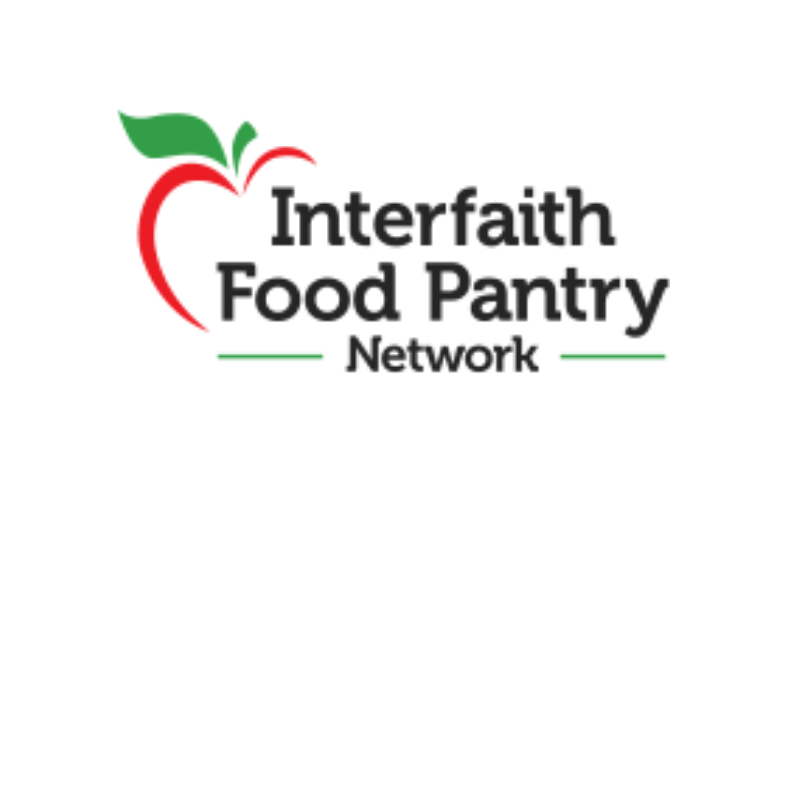 Interfaith Food Pantry Hover Photo