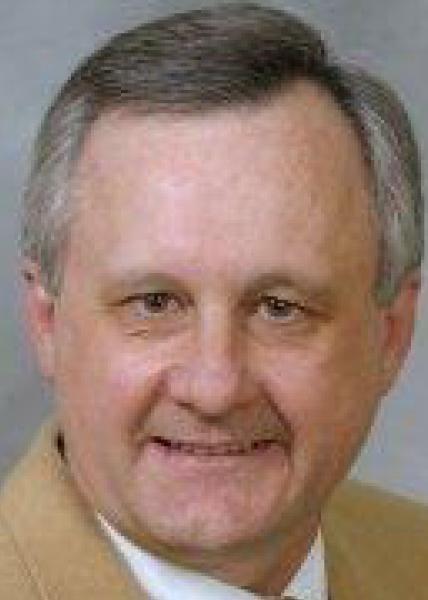 Robert Zawisha