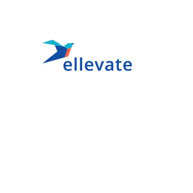 Ellevate Network Hover Photo