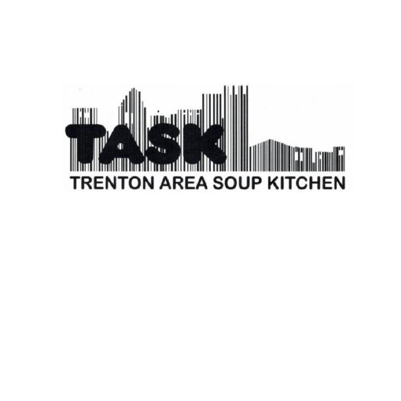 Trenton Area Soup Kitchen Hover Photo
