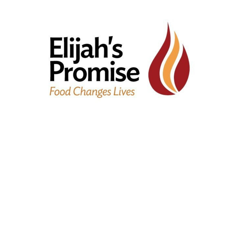 Elijah's Promise Hover Photo