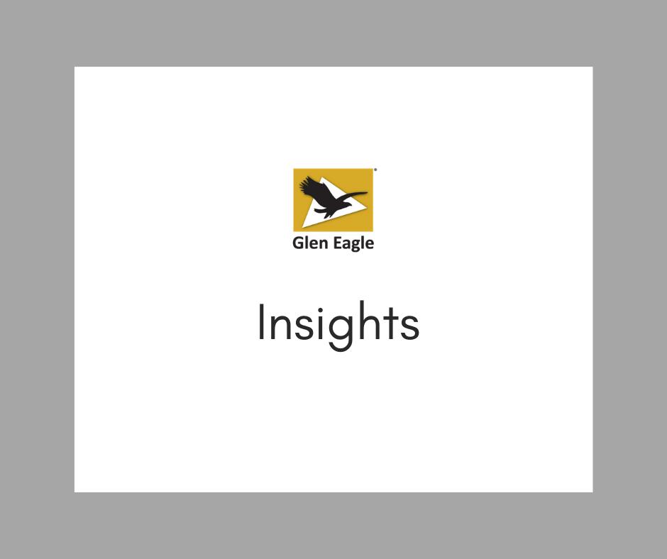 EO Member Spotlight: Susan Michel Thumbnail