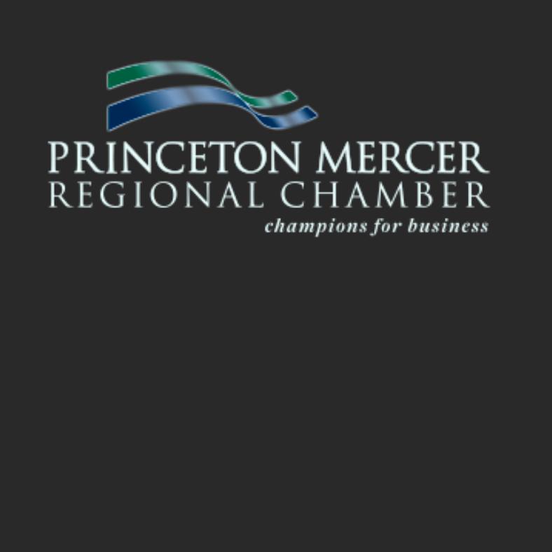 Princeton Mercer Regional Chamber  Hover Photo