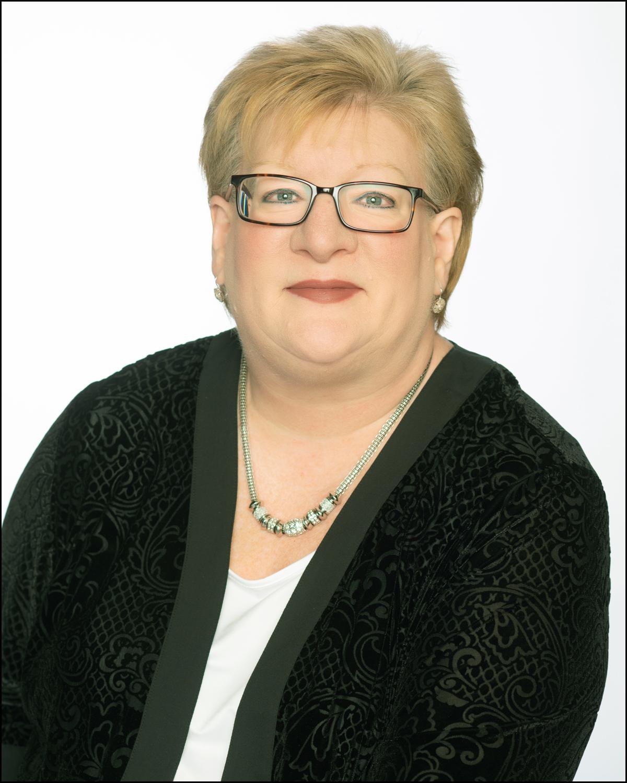 Kathy Lo Bue