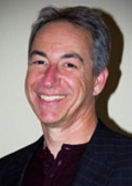 Jay Lipschutz