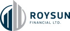 Logo for ROYSUN Financial Ltd.