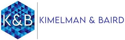 Logo for Kimelman & Baird
