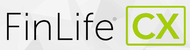 FinLife logo