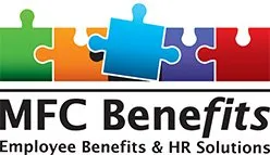 MFC Benefits LLC - Logo