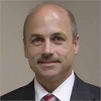 Nick J. Valenti headshot