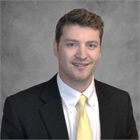 Joshua D. Hartmn headshot