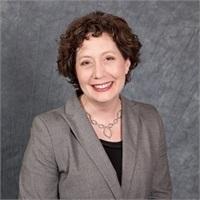 Christina C. Mick headshot