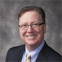 Brendan G. Dunleavy headshot