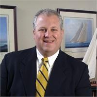 Michael Monette headshot