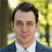 Christopher Sabatini headshot