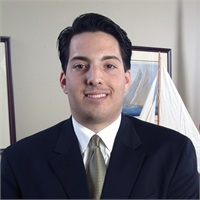 Peter Gianopoulos headshot