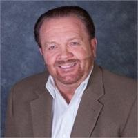 Gary W. Nustad headshot