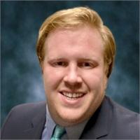 Ethan A. Cramer headshot