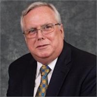 Brian J. Lynn headshot