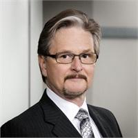 Lawrence J. Stack headshot