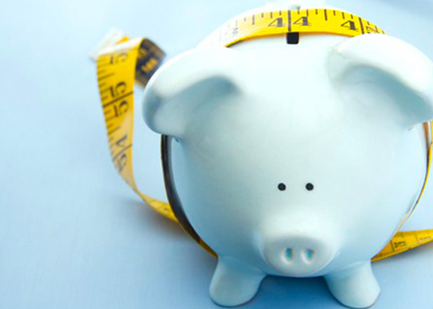 What Is the Capital Gain Tax? Thumbnail