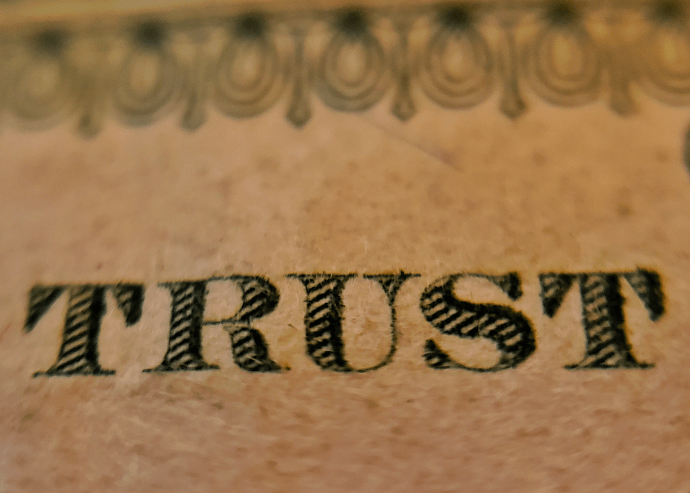 How Can a Living Trust Help My Estate? Thumbnail