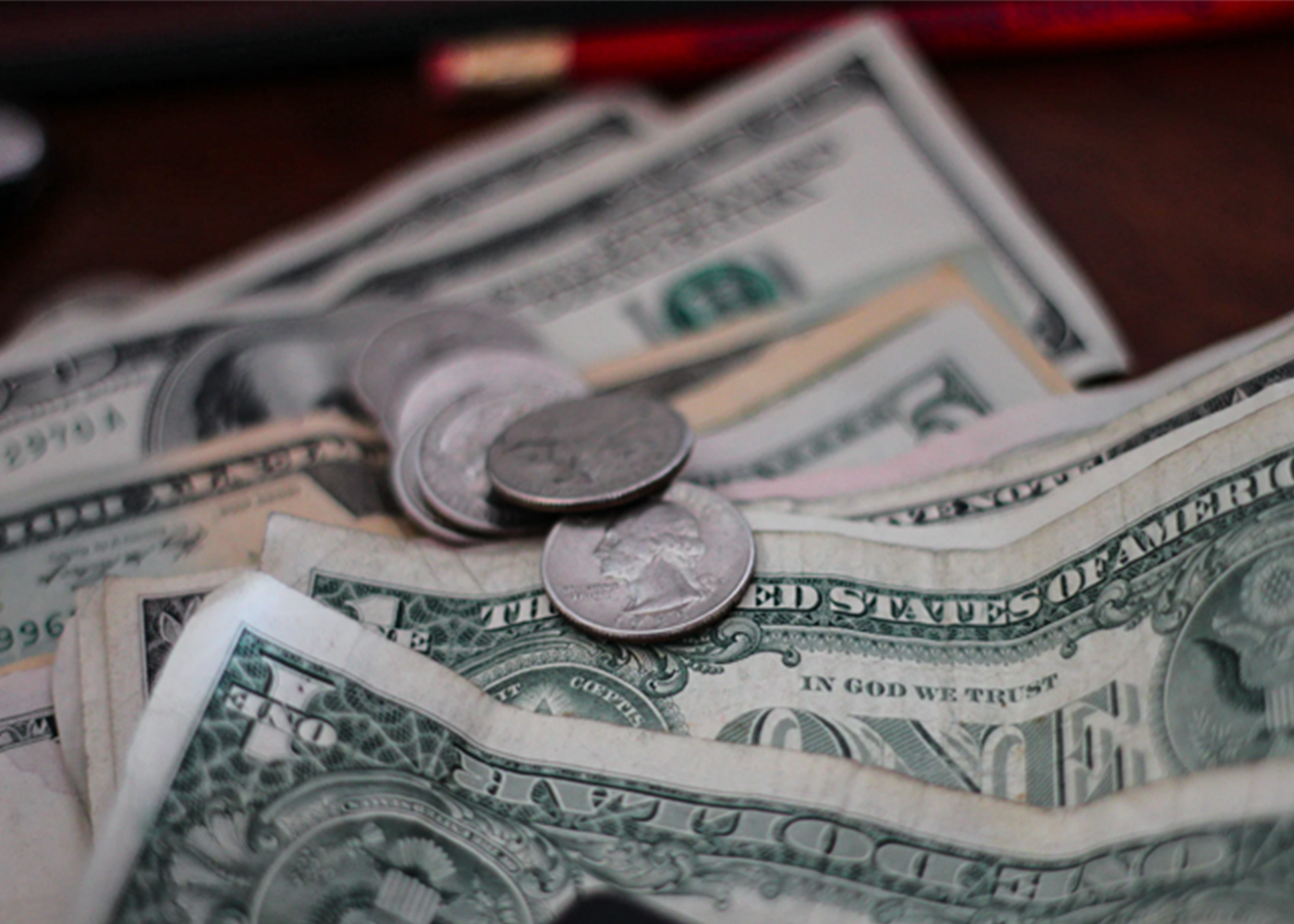 Looking for Money Management Tips? Thumbnail