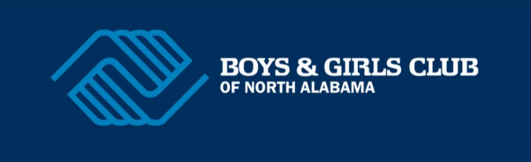 Boys and Girl Club