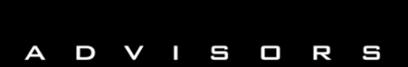 Logo for Smith Thornton Advisors, LLC