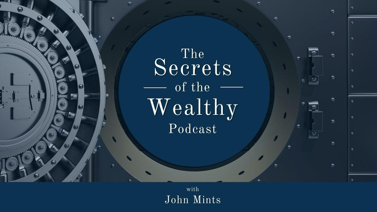 8. The Truth and Lies about Annuities, Part 2 Thumbnail