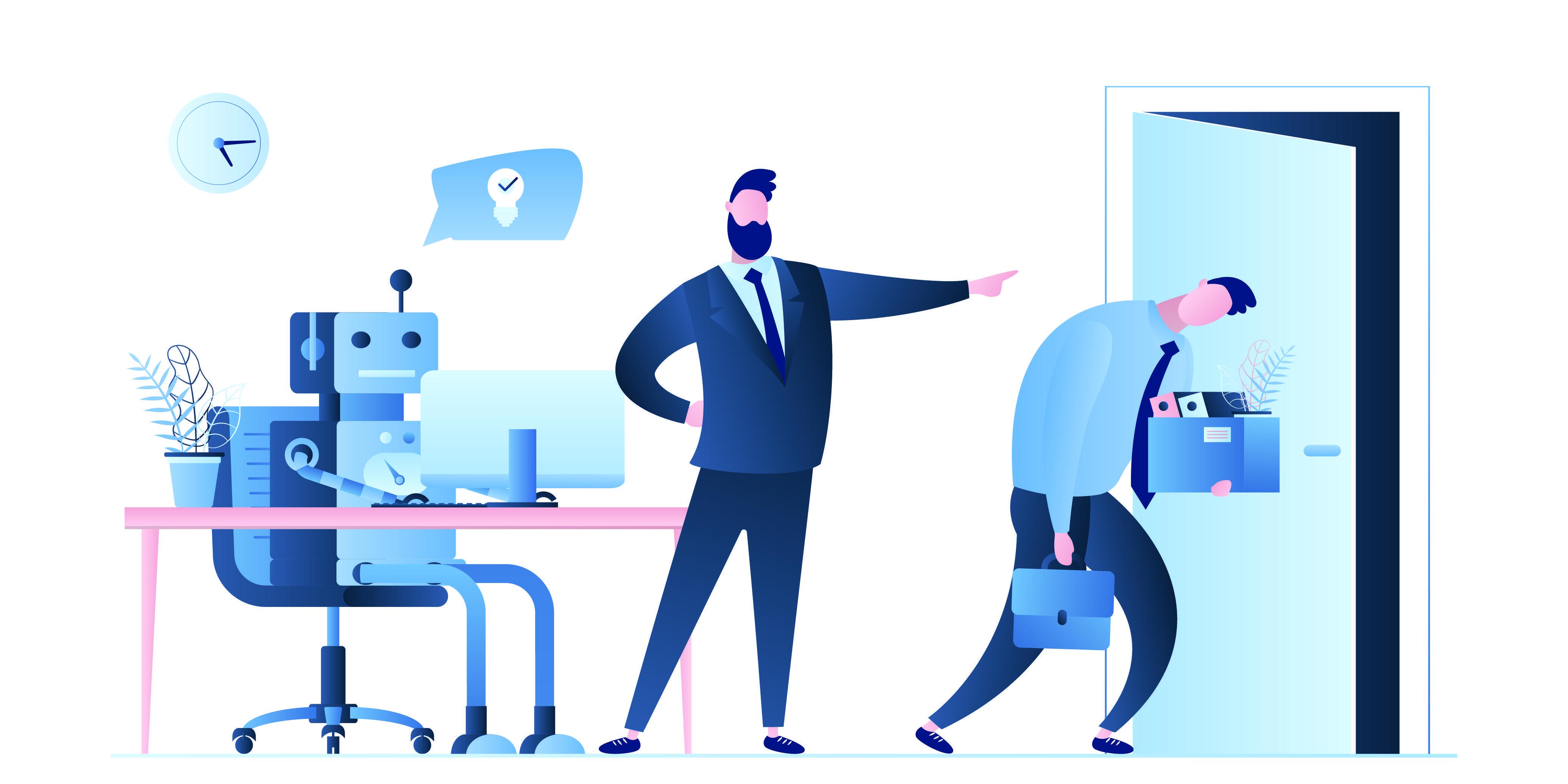Man vs. Machine – 2 Year Check-In Thumbnail