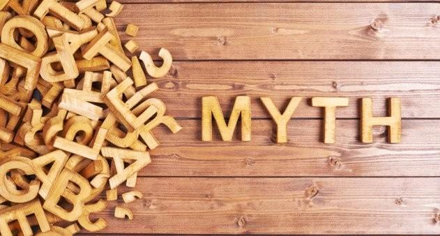 Common Investment Myths – And How to Break Them Thumbnail