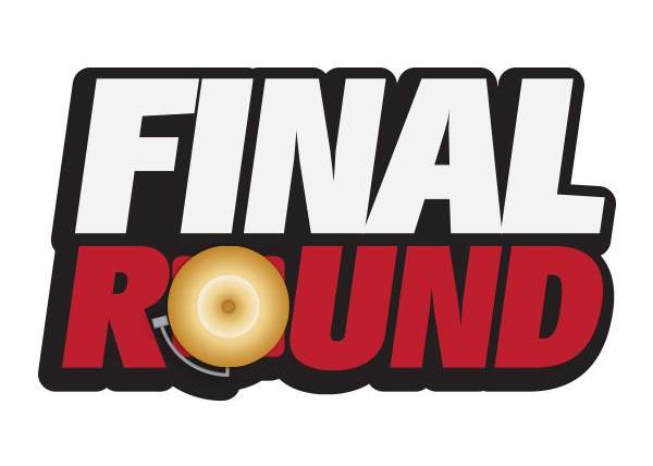 Man vs. Machine: Final Round Thumbnail