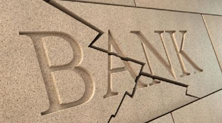 Why I Left Green Bank Thumbnail