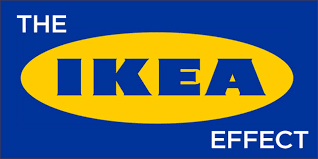 The IKEA Effect and Your Financial Plan Thumbnail