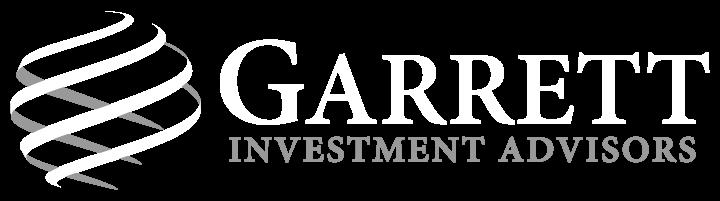 Garrett Investment Advisors logo Celebrate Financial Planning Cincinnati, OH