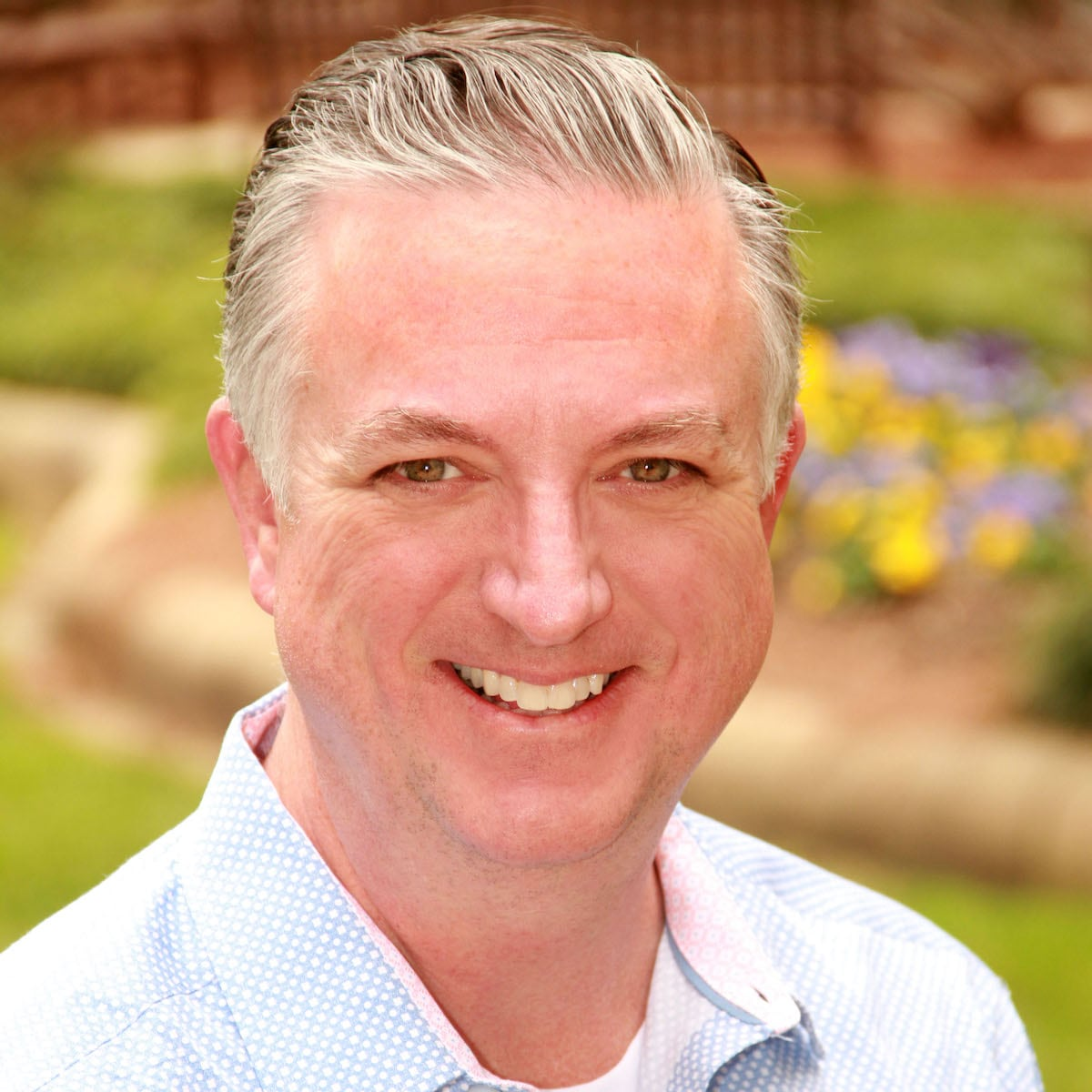 Meet your Financial Advisor John Kahle Celebrate Financial Planning Cincinnati, OH