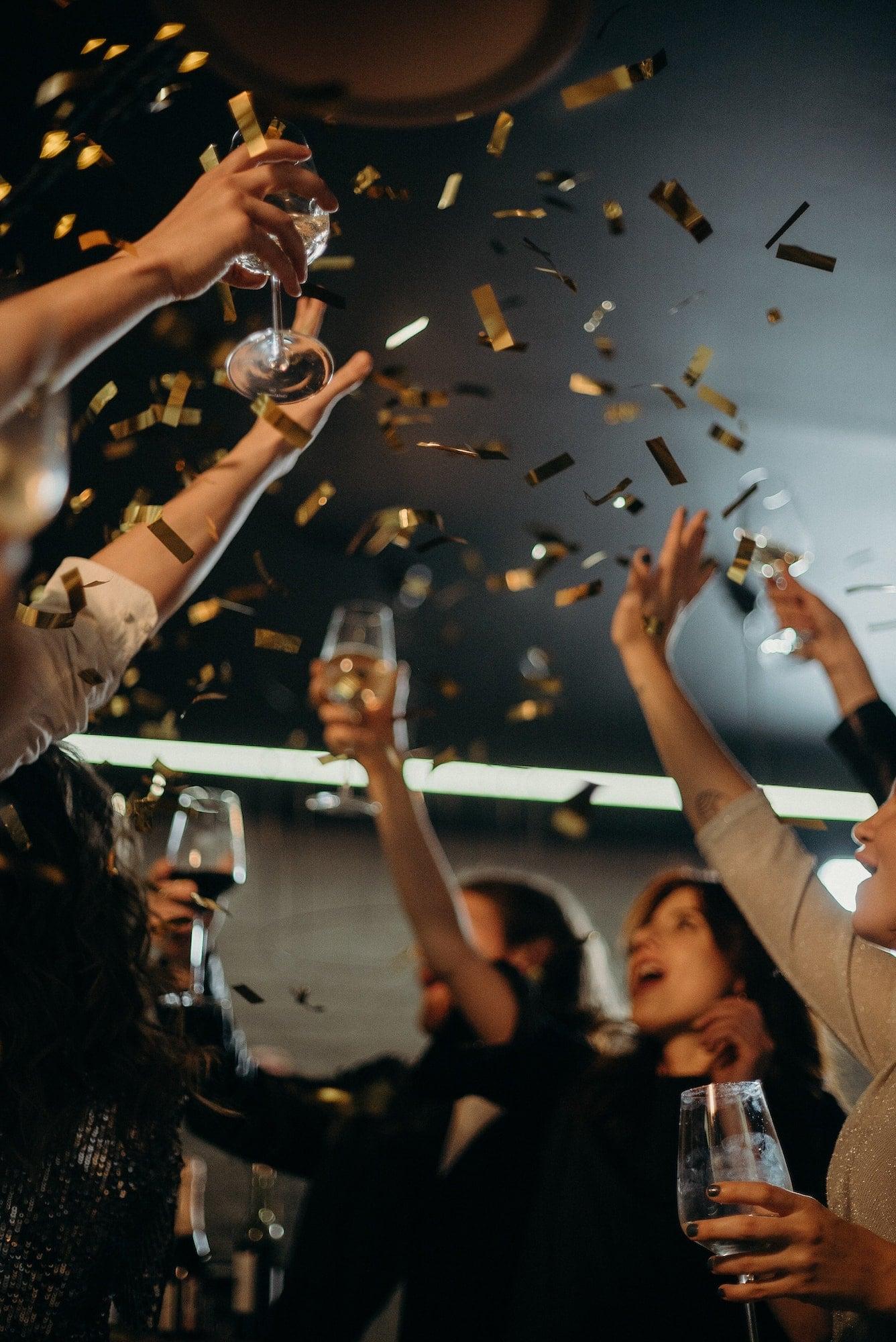 Enjoy the Things That Matter Celebrate Financial Planning Cincinnati, OH