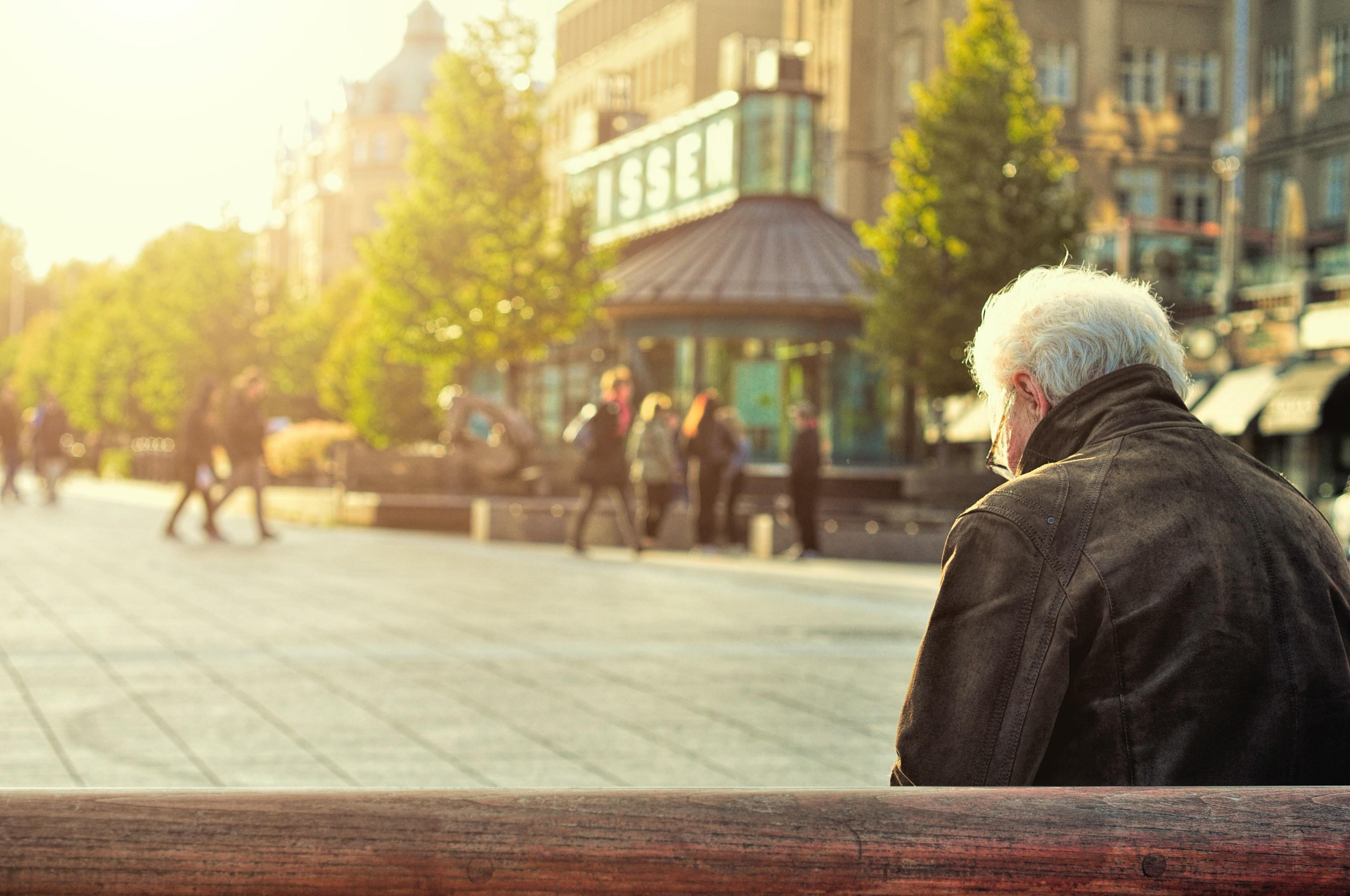 SECURE Act Brings Sweeping Changes to Retirement Planning Thumbnail