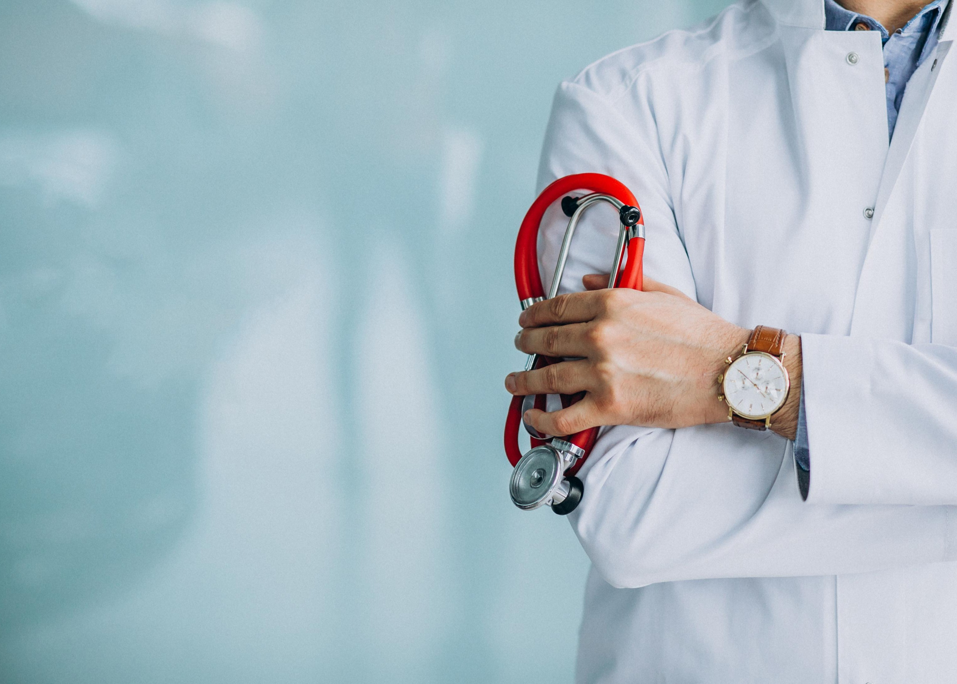 Medical Consultants: Buying back years for HSE pension Thumbnail