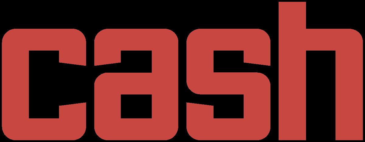 VSV wählt Anthony Cagiati und Jamie Vrijhof-Droese in den Vorstand Thumbnail