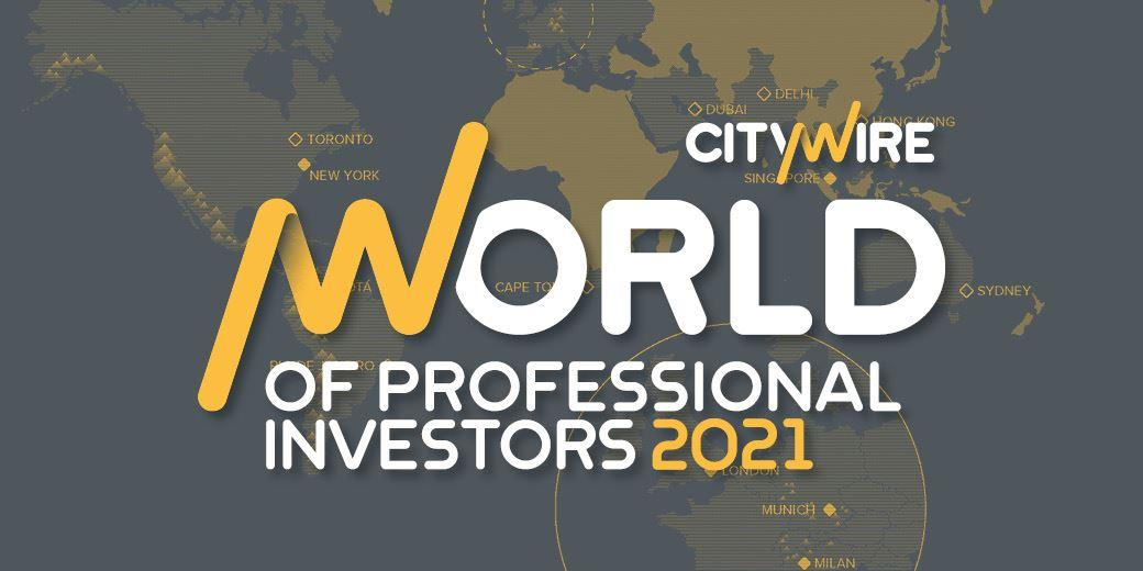 Swiss IAMs team up to tackle regulations: World of Professional Investors 2021  Thumbnail