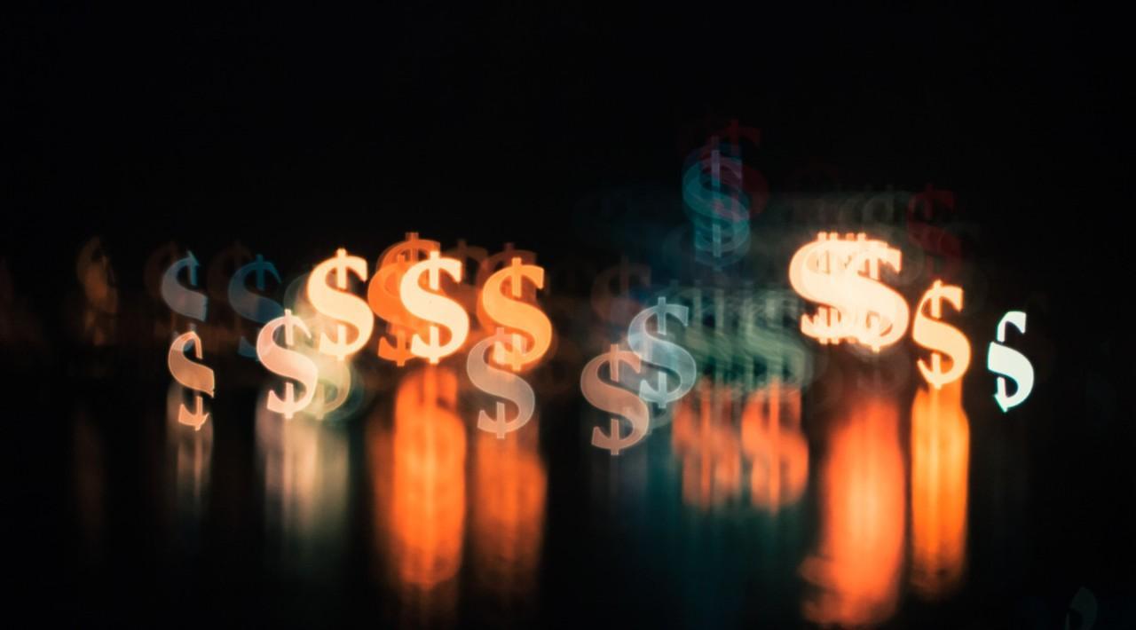 Private Bank vs. External Asset Manager Thumbnail