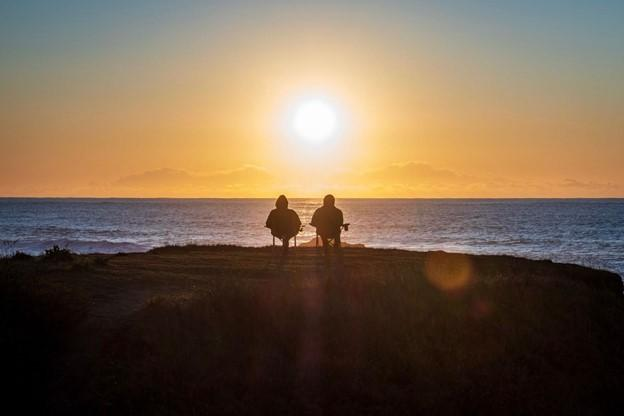 Here's How to Plan for Retirement in Your 20s and 30s Thumbnail