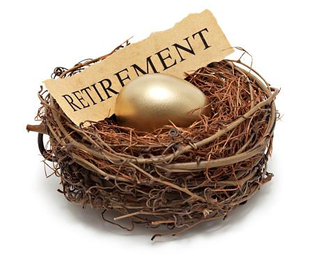 How to Make Sure Your Retirement Nest Egg Lasts Thumbnail