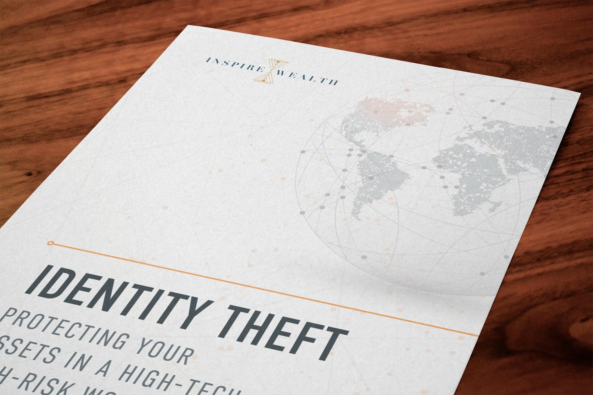 Identity Theft Thumbnail